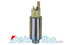 Electric Fuel Pumps EFP1023