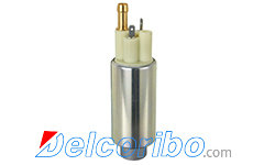 Electric Fuel Pumps EFP1028