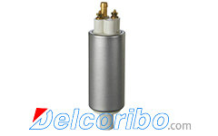 Electric Fuel Pumps EFP1033