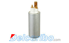 Electric Fuel Pumps EFP1035