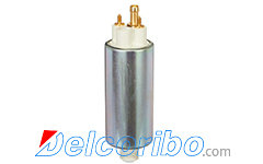 Electric Fuel Pumps EFP1036