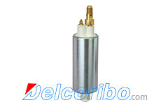 Electric Fuel Pumps EFP1038