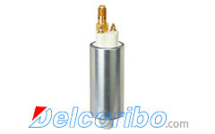 Electric Fuel Pumps EFP1040