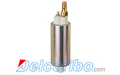 Electric Fuel Pumps EFP1041