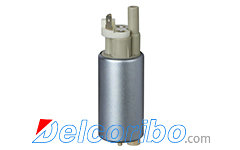Electric Fuel Pumps EFP1044