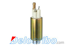 Electric Fuel Pumps EFP1048
