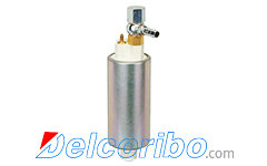 Electric Fuel Pumps EFP1053