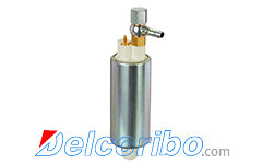 Electric Fuel Pumps EFP1054