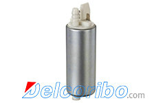 Electric Fuel Pumps EFP1056