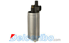 Electric Fuel Pumps EFP1061