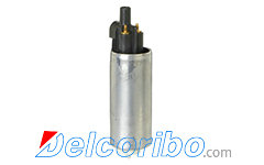 Electric Fuel Pumps EFP1062
