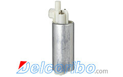 Electric Fuel Pumps EFP1065