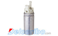 Electric Fuel Pumps EFP1066