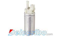 Electric Fuel Pumps EFP1068