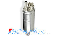 Electric Fuel Pumps EFP1080