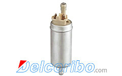 Electric Fuel Pumps EFP1081