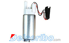 Electric Fuel Pumps EFP1082