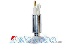 Electric Fuel Pumps EFP1084