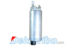 Electric Fuel Pumps EFP1088