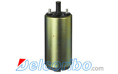 Electric Fuel Pumps EFP1133
