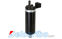Electric Fuel Pumps EFP1339