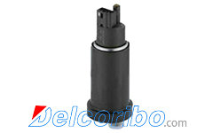 Electric Fuel Pumps EFP1354