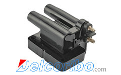 Ignition Coils IGC1002