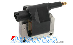 Ignition Coils IGC1003