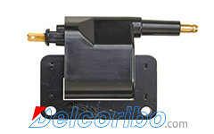 Ignition Coils IGC1004