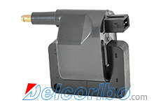 Ignition Coils IGC1005