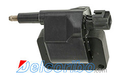 Ignition Coils IGC1006