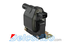 Ignition Coils IGC1009