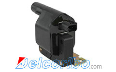 Ignition Coils IGC1010