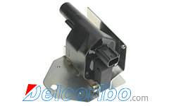 Ignition Coils IGC1013