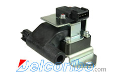 Ignition Coils IGC1018