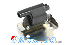 Ignition Coils IGC1019