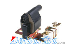 Ignition Coils IGC1025