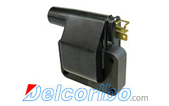 Ignition Coils IGC1028