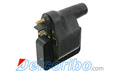 Ignition Coils IGC1030