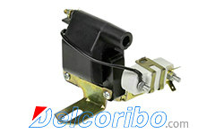 Ignition Coils IGC1031
