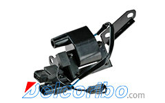 Ignition Coils IGC1034
