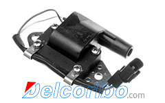 Ignition Coils IGC1035
