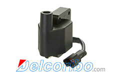 Ignition Coils IGC1037