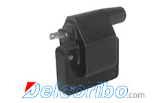 Ignition Coils IGC1039