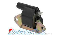Ignition Coils IGC1040