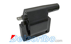 Ignition Coils IGC1041