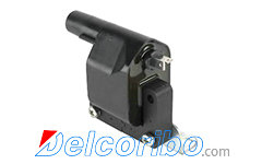 Ignition Coils IGC1042