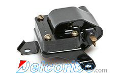 Ignition Coils IGC1043
