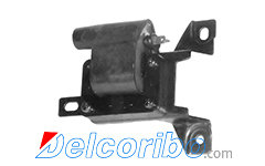 Ignition Coils IGC1044