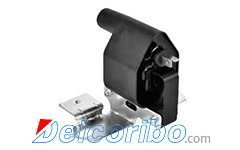 Ignition Coils IGC1047